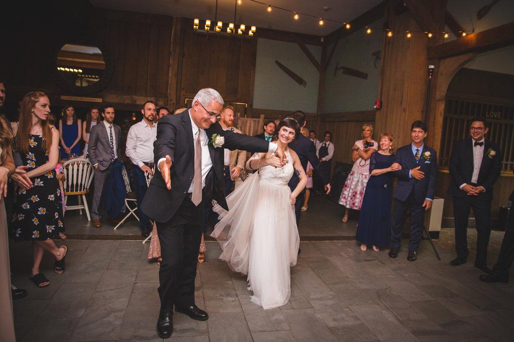 wedding 500-263.jpg