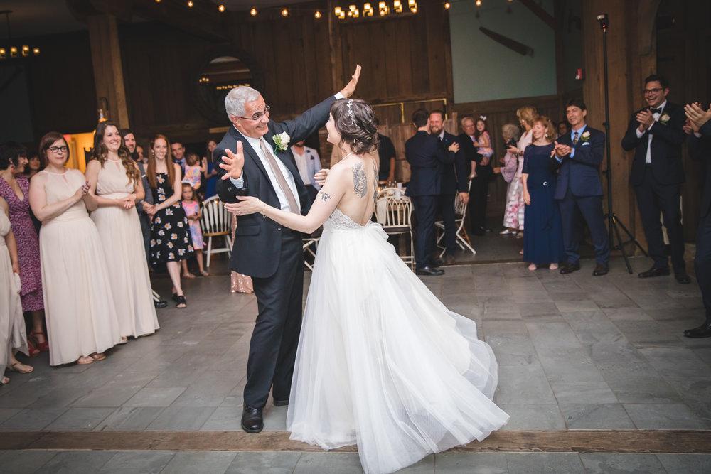 wedding 500-269.jpg