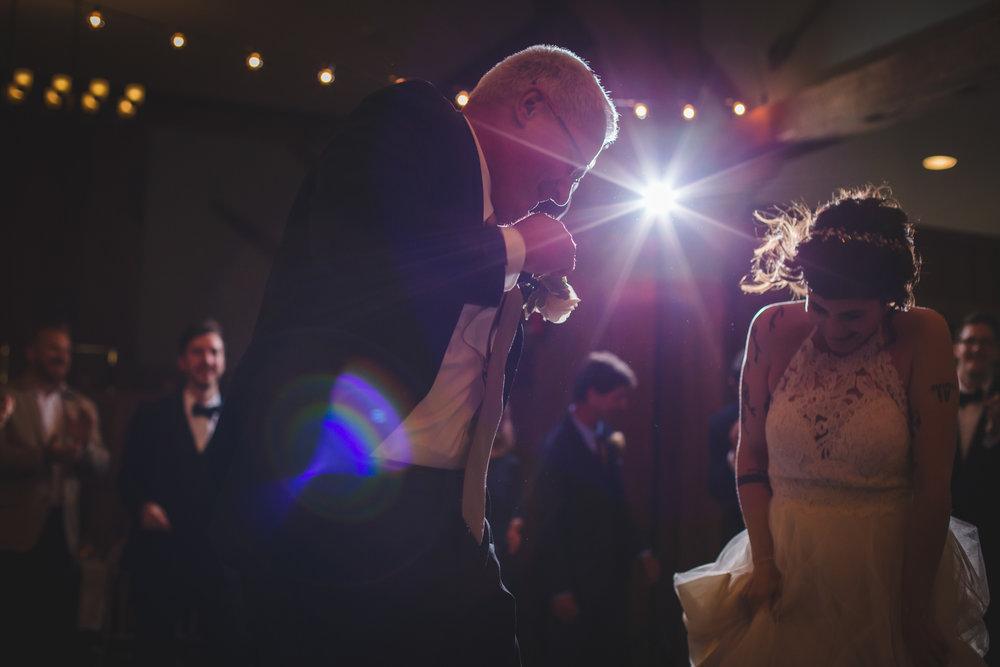 wedding 500-279.jpg