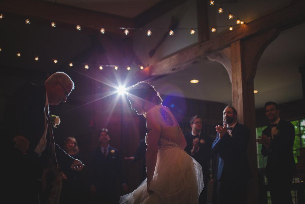 wedding 500-285.jpg