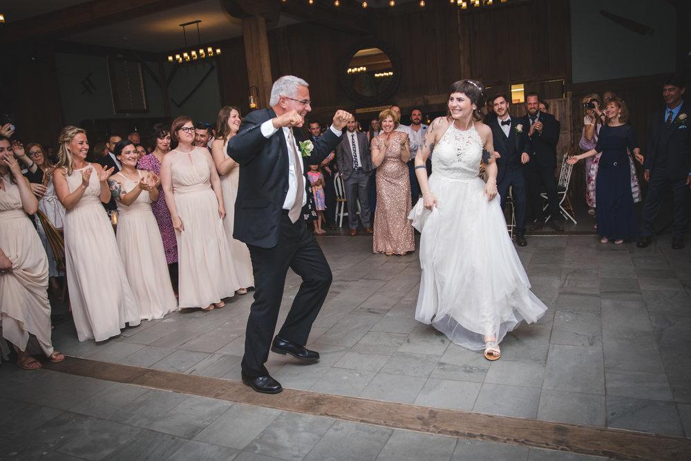 wedding 500-280.jpg