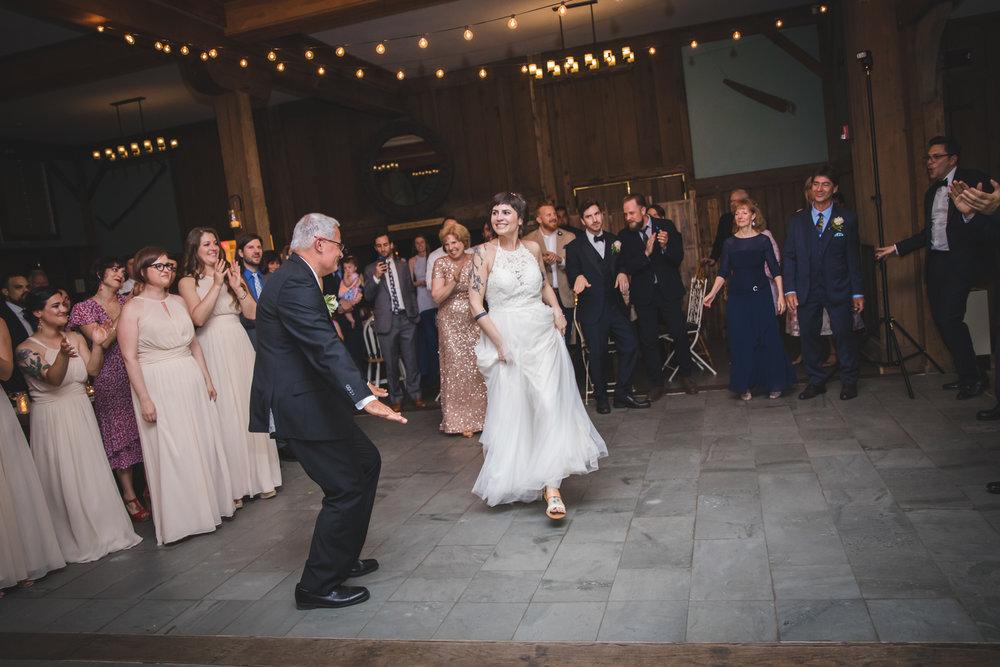 wedding 500-290.jpg