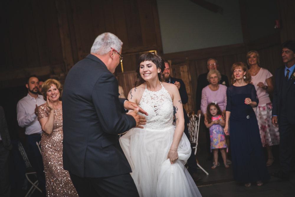 wedding 500-287.jpg