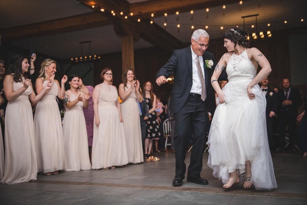 wedding 500-301.jpg
