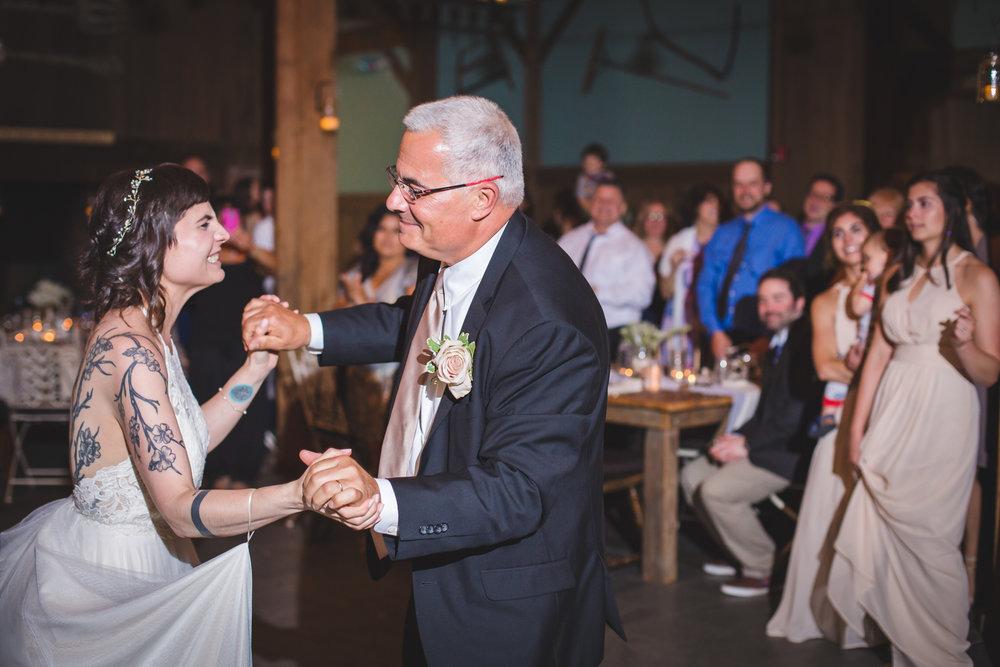 wedding 500-295.jpg
