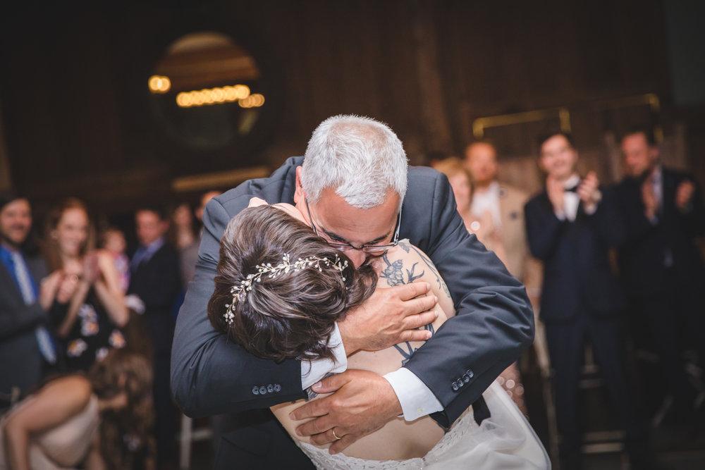 wedding 500-317.jpg