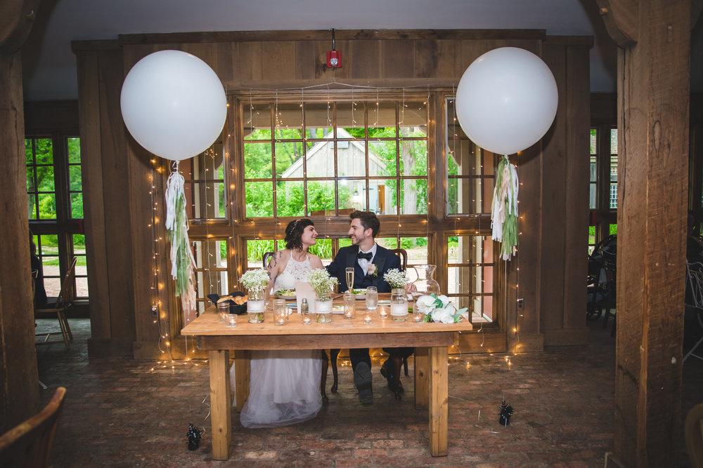wedding 500-369.jpg