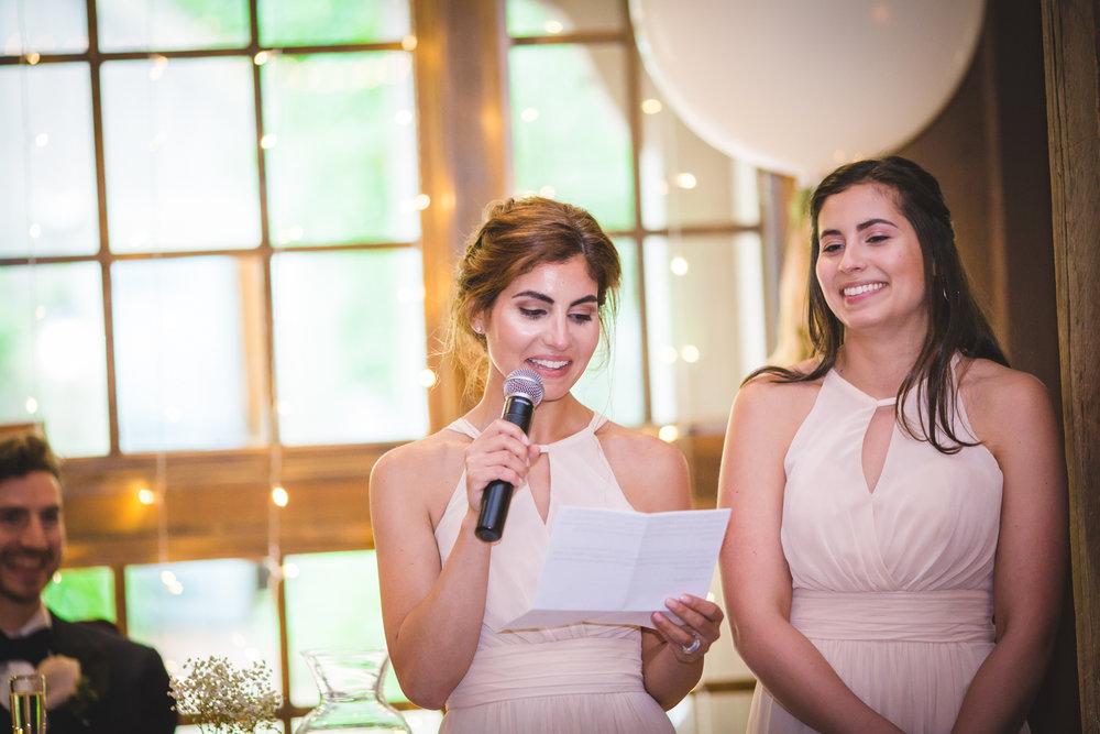 wedding 500-374.jpg