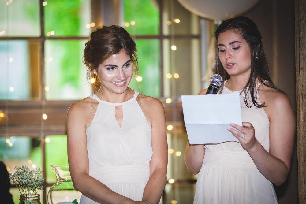 wedding 500-378.jpg