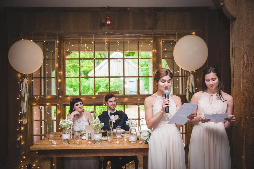 wedding 500-381.jpg