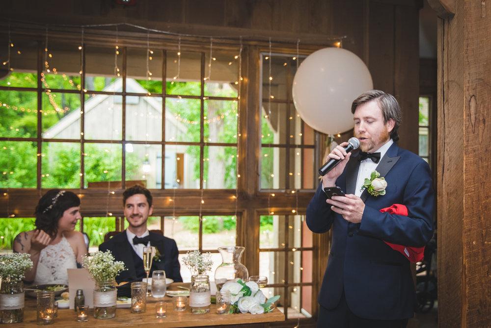 wedding 500-406.jpg