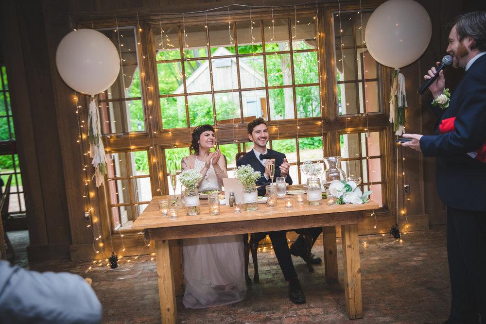 wedding 500-392.jpg