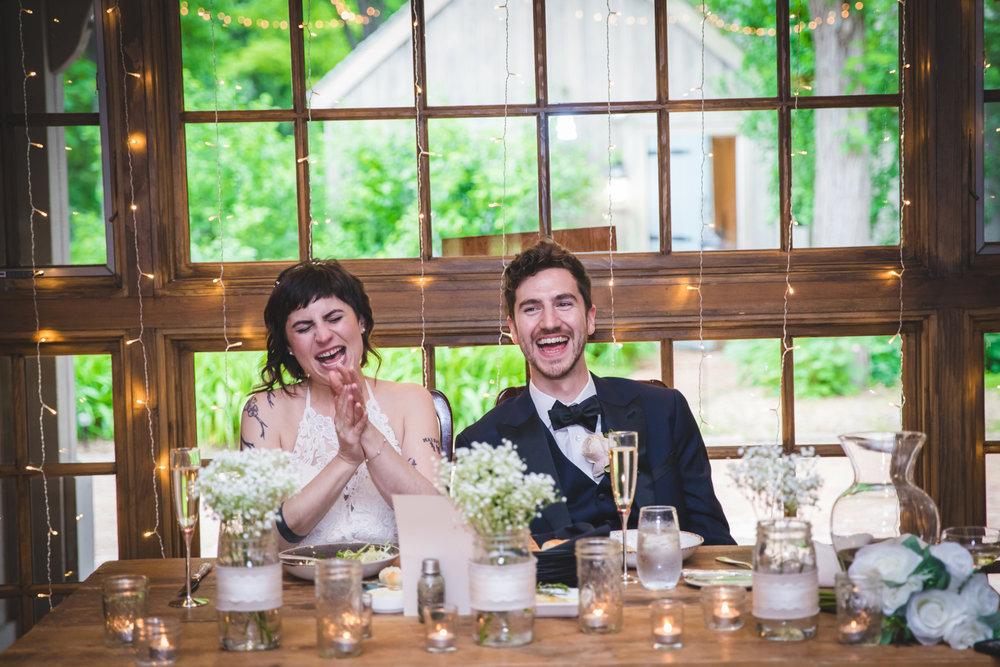 wedding 500-416.jpg