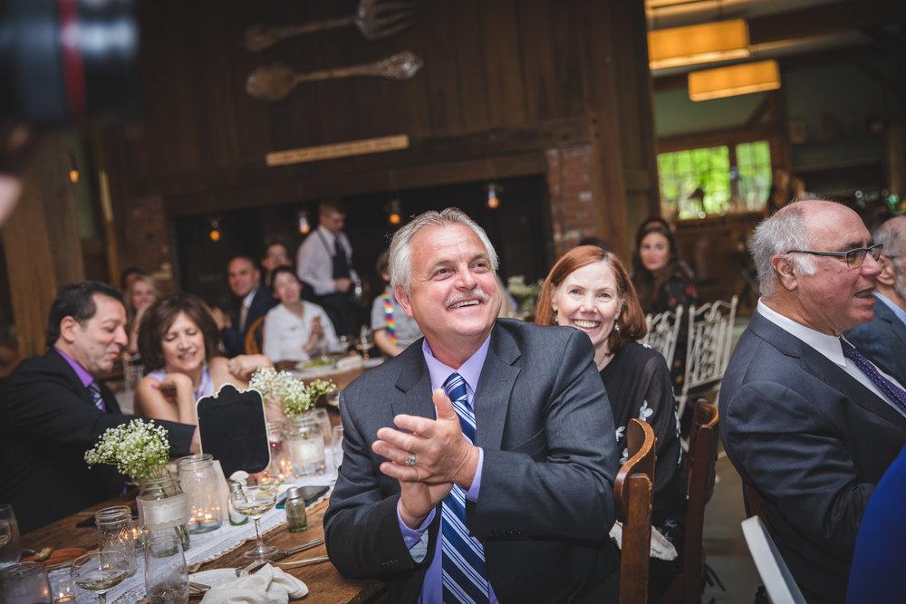 wedding 500-421.jpg