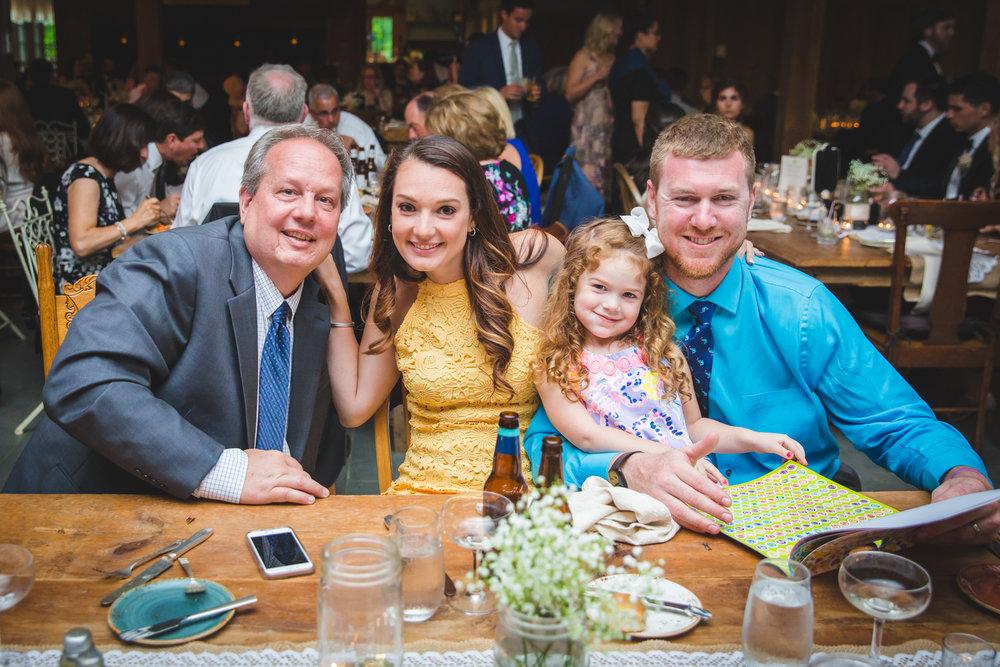 wedding 500-440.jpg