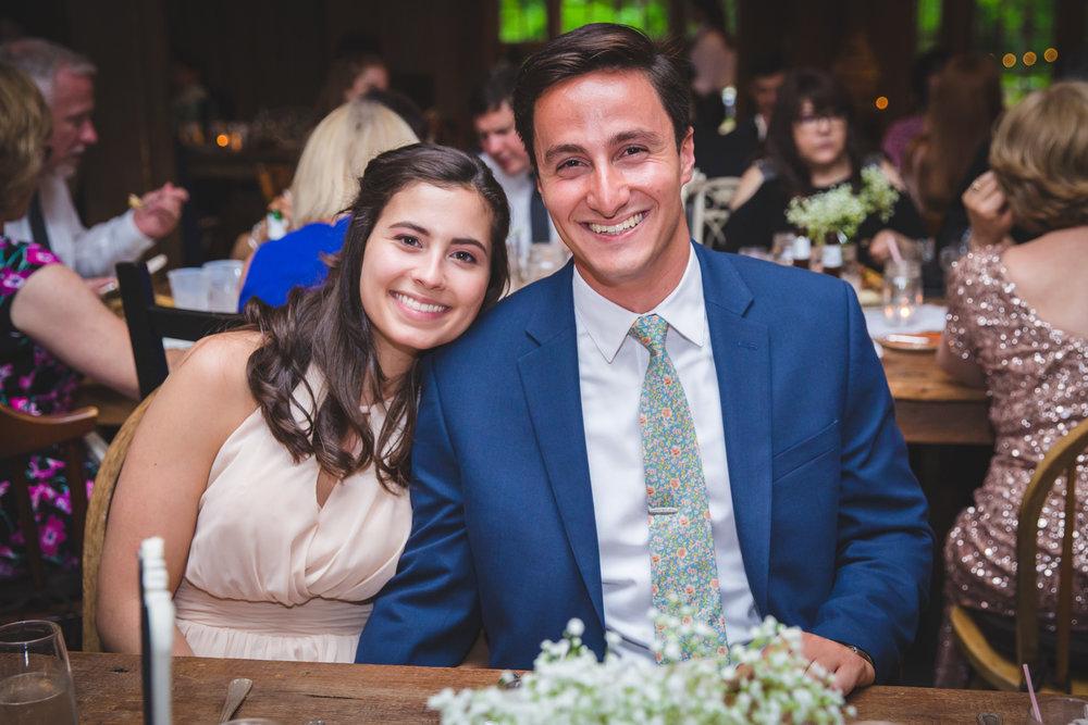 wedding 500-451.jpg