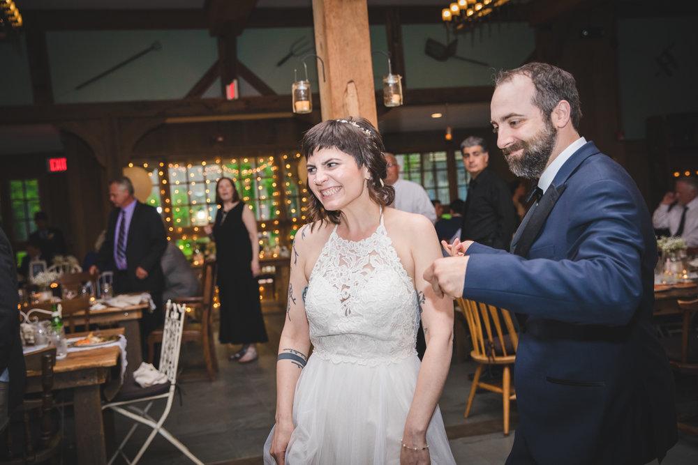 wedding 500-485.jpg