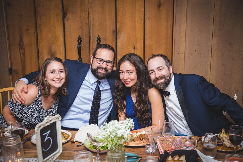 wedding 500-453.jpg