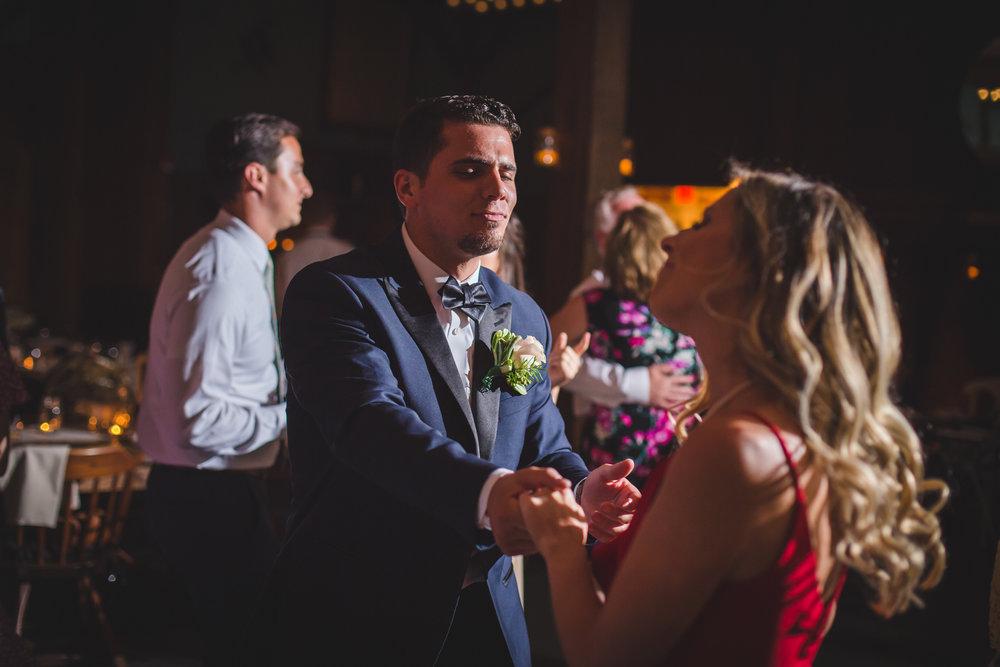 wedding 500-564.jpg