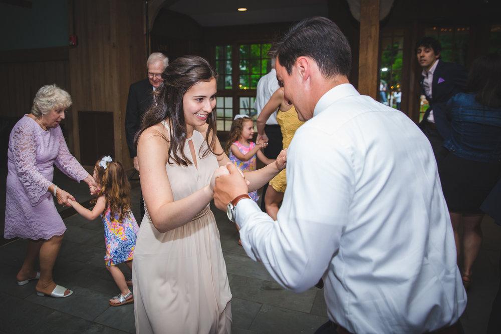 wedding 500-557.jpg