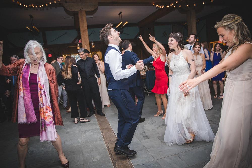 wedding 500-603.jpg