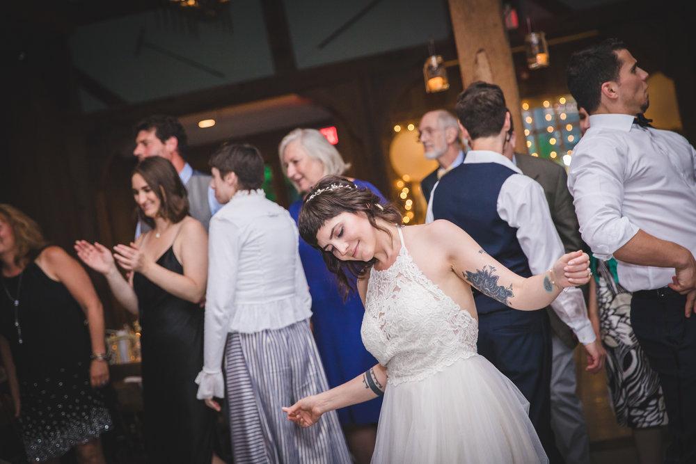 wedding 500-615.jpg