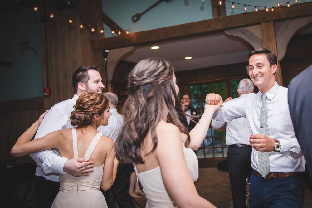 wedding 500-622.jpg