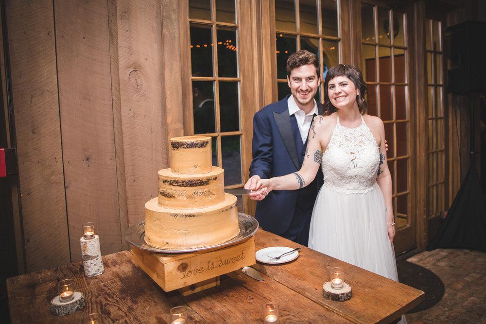 wedding 500-656.jpg