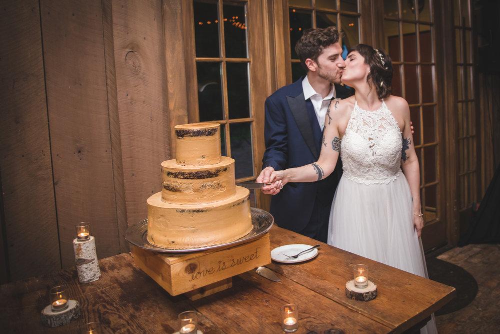 wedding 500-658.jpg