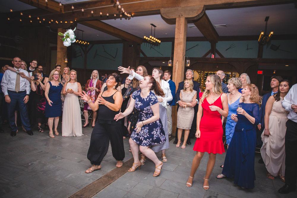 wedding 500-688.jpg