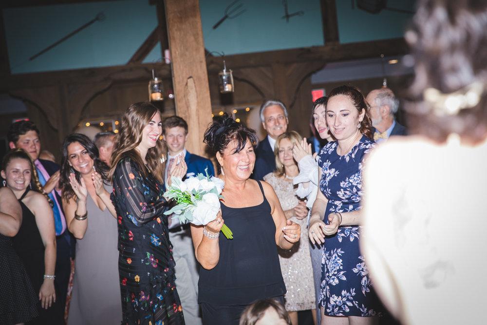 wedding 500-692.jpg