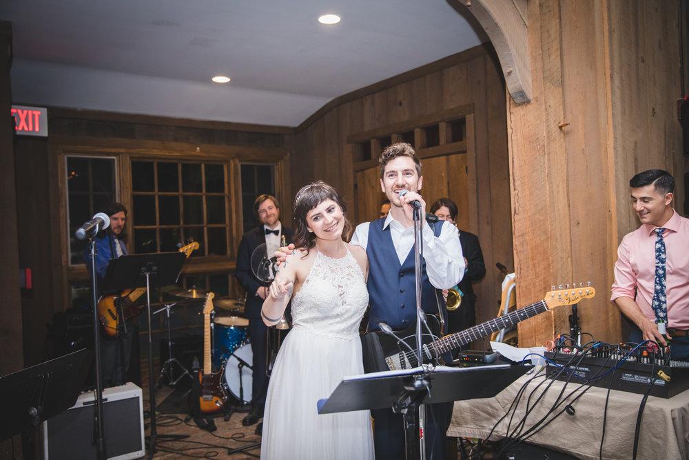 wedding 500-729.jpg