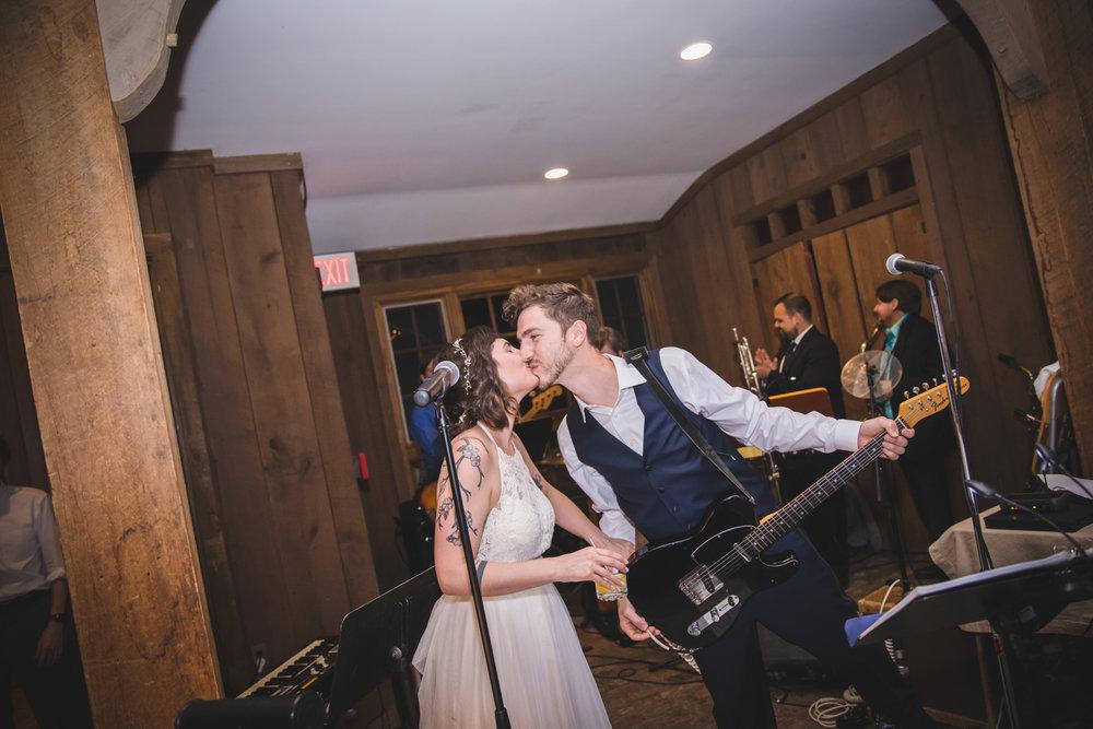 wedding 500-765.jpg