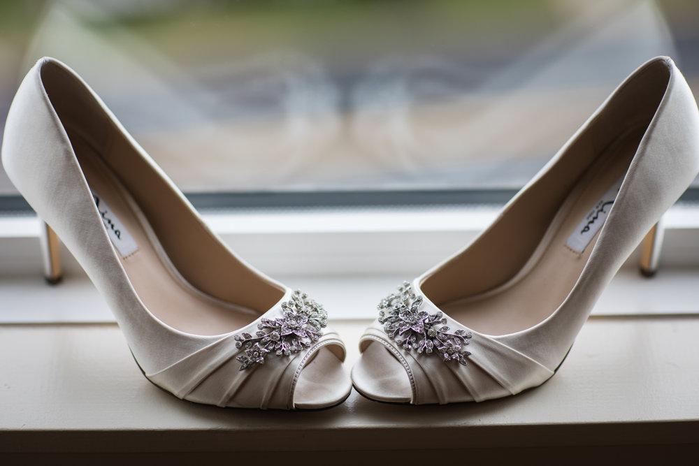 wedding 20-10.jpg