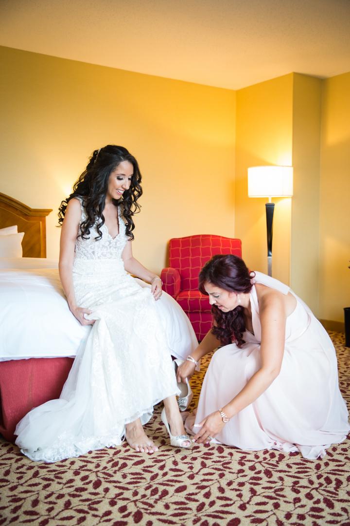 wedding 20-49.jpg