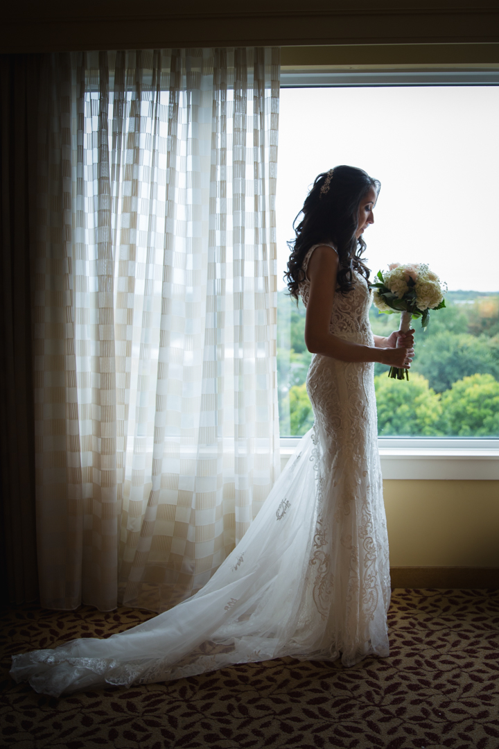 wedding 20-74.jpg