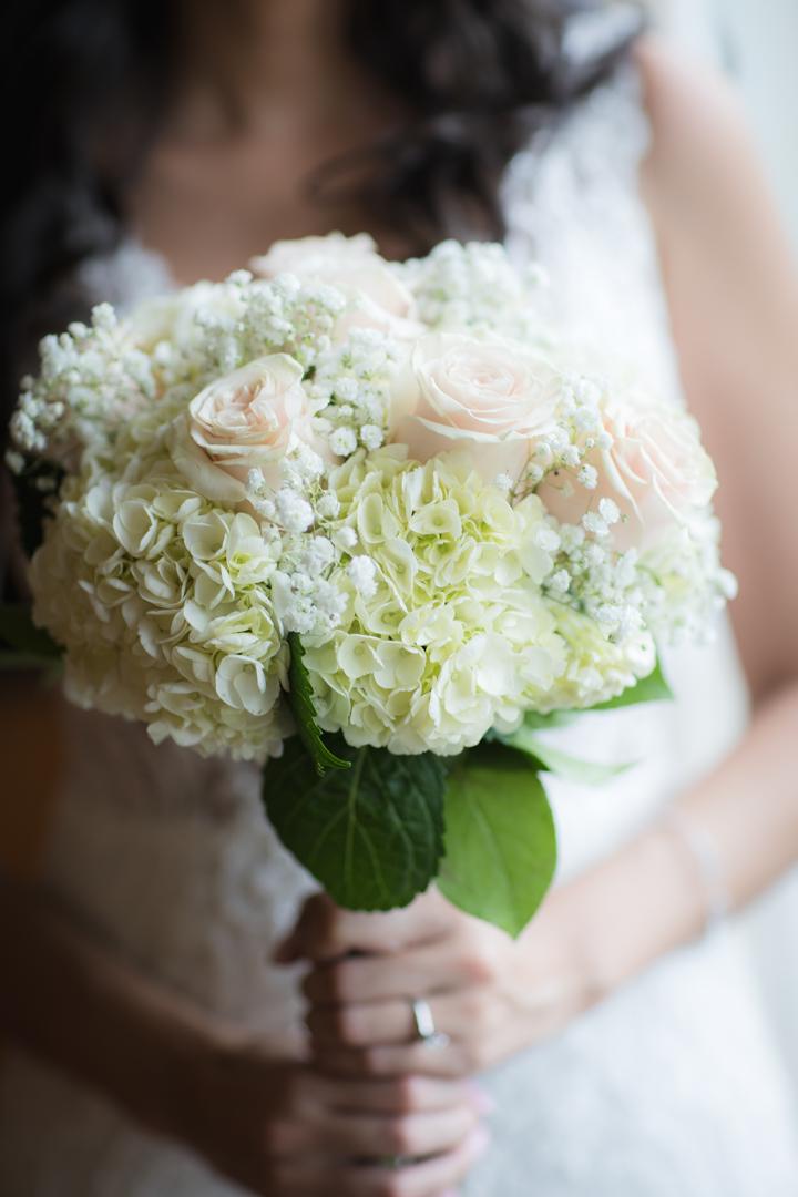 wedding 20-73.jpg