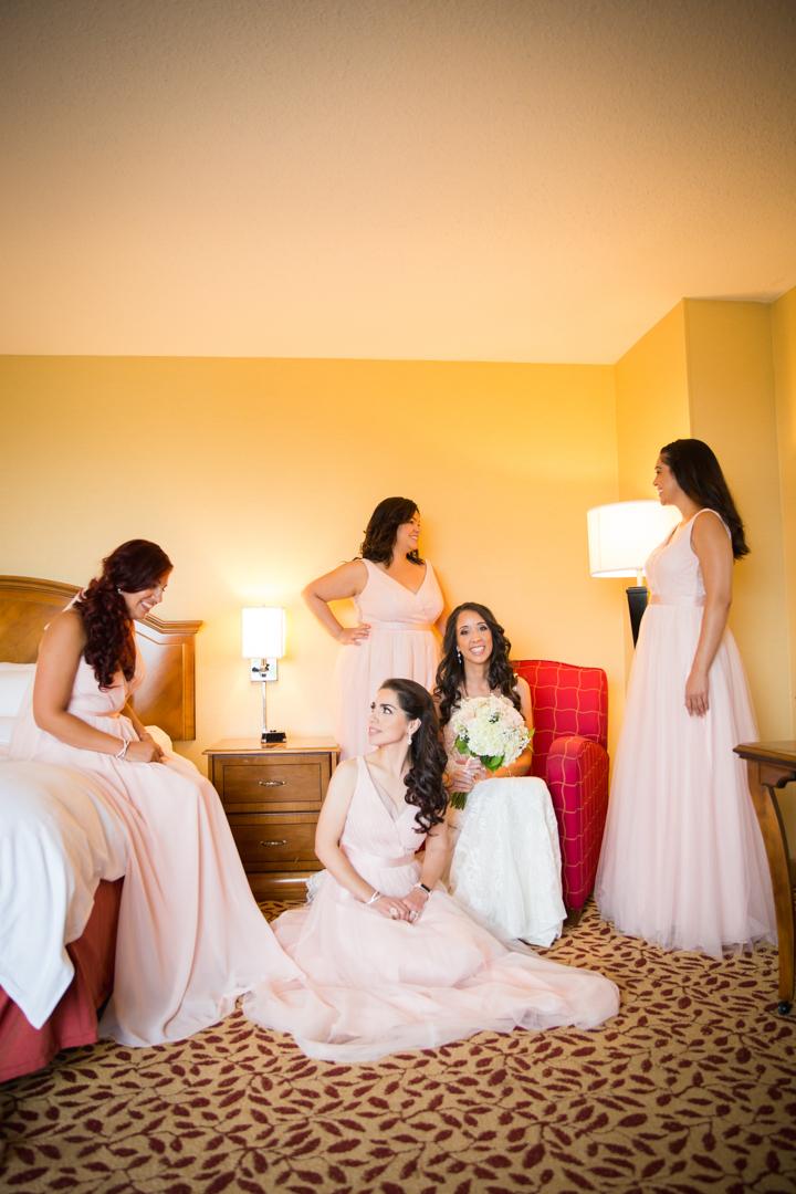 wedding 20-84.jpg
