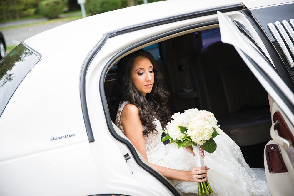 wedding 50-2.jpg