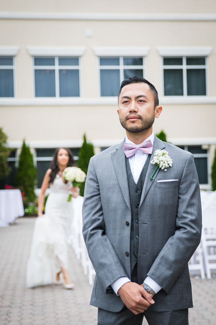 wedding 50-9.jpg