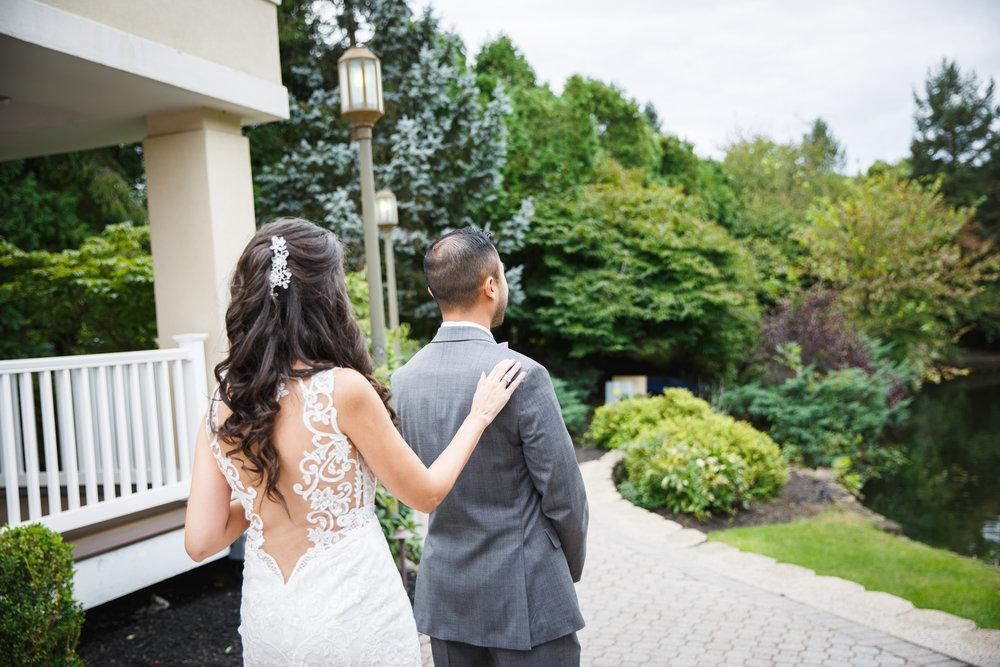 wedding 50-15.jpg