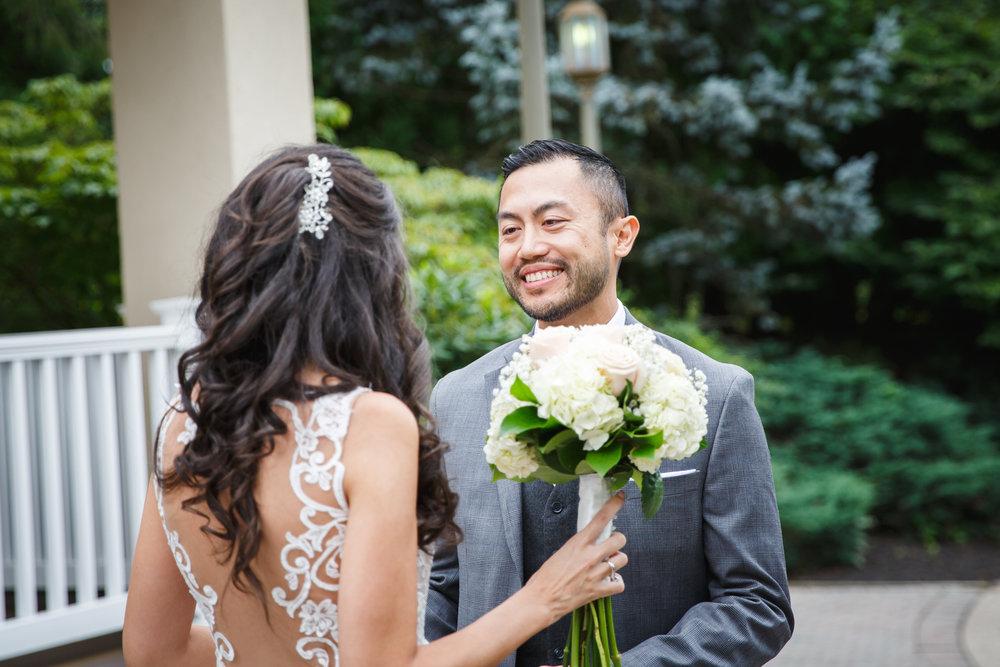 wedding 50-22.jpg