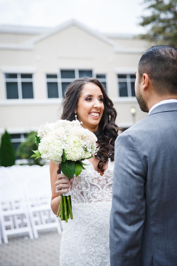 wedding 50-23.jpg