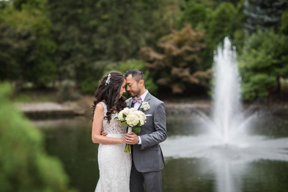 wedding 50-34.jpg