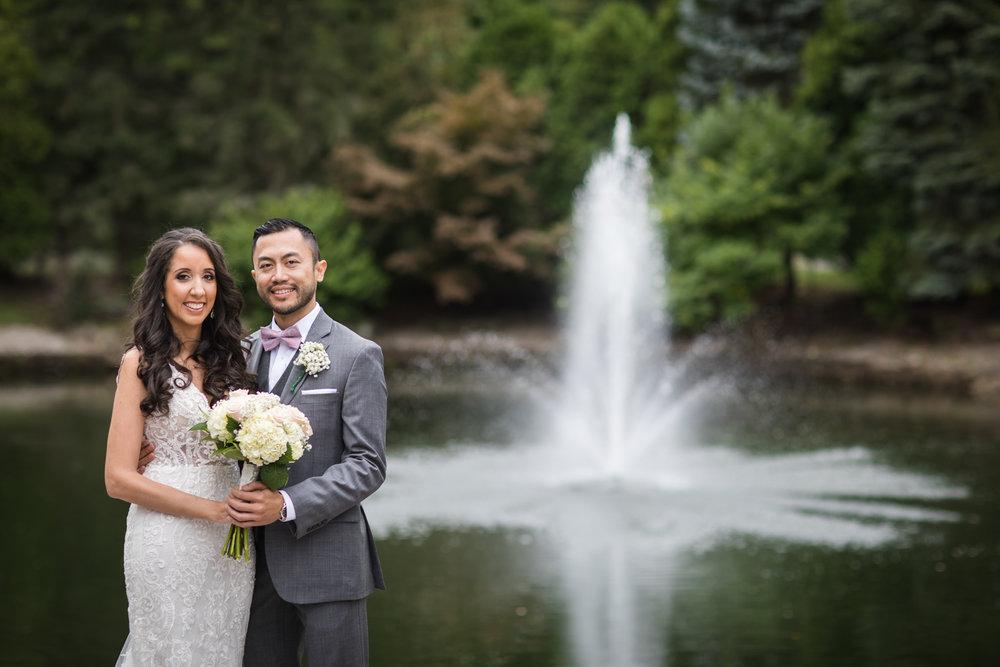 wedding 50-29.jpg