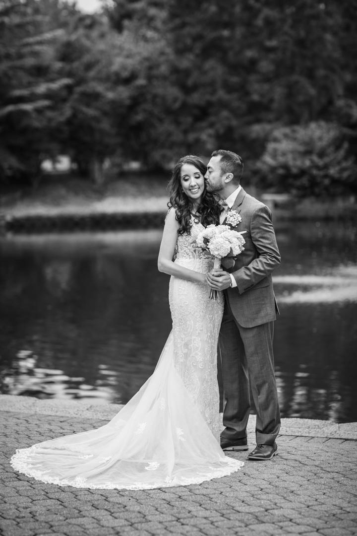 wedding 50-39.jpg