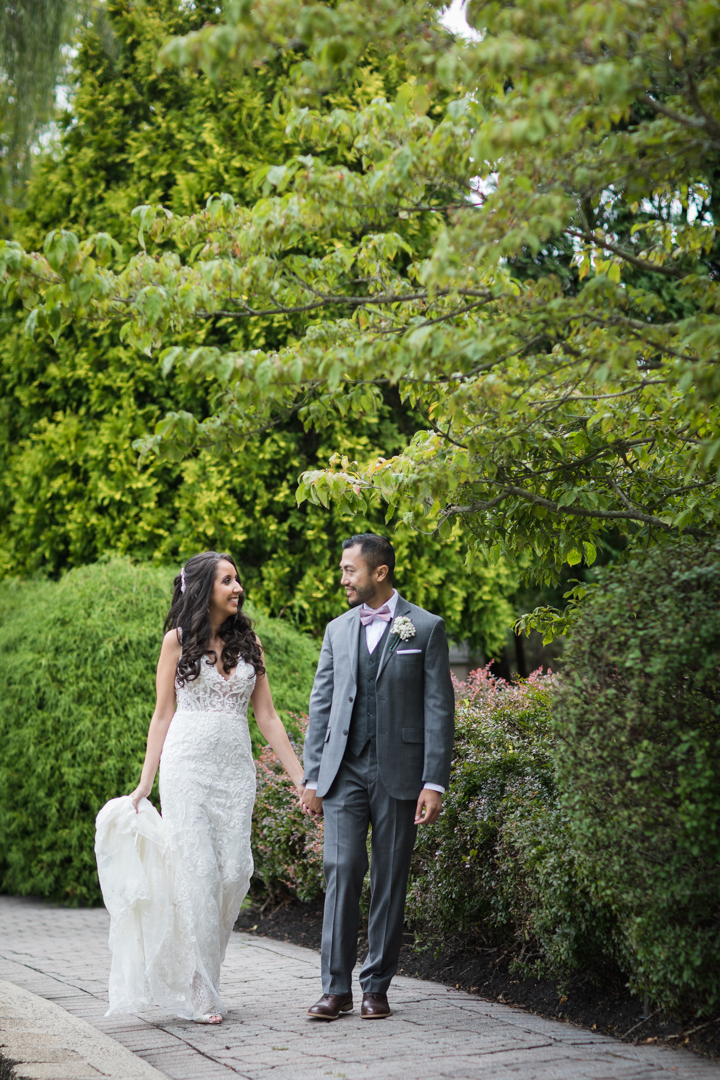 wedding 50-64.jpg