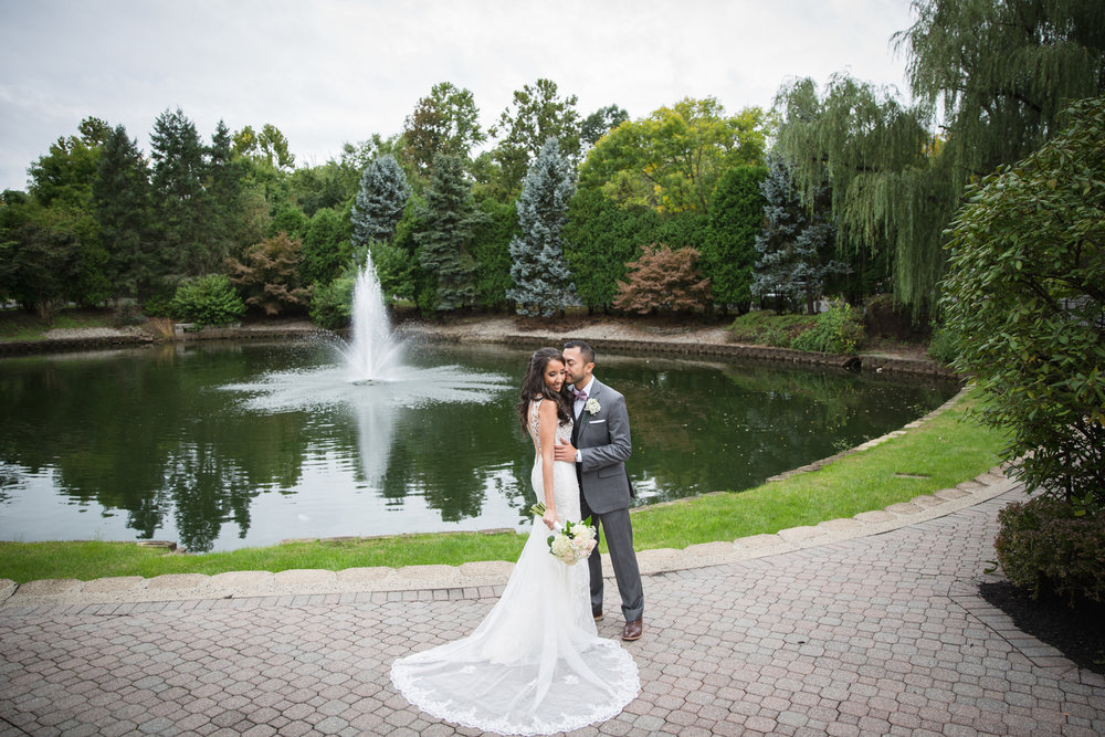 wedding 50-49.jpg