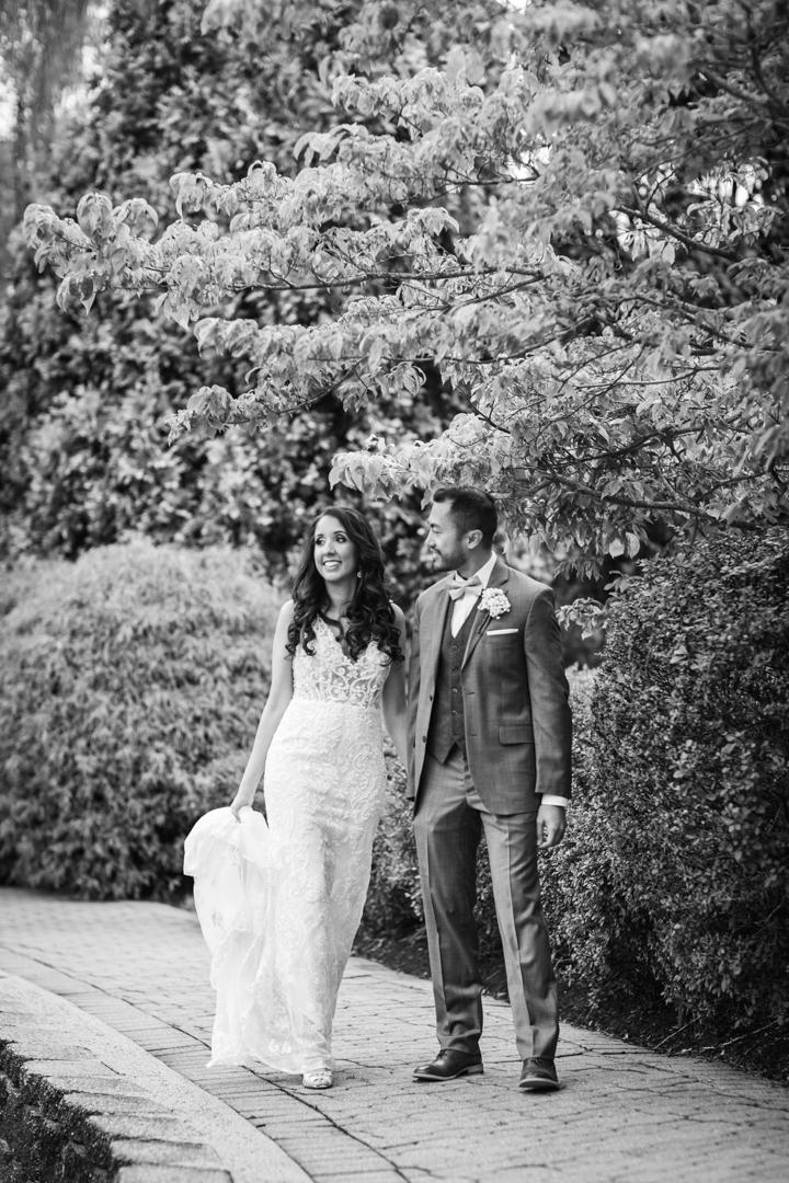 wedding 50-74.jpg