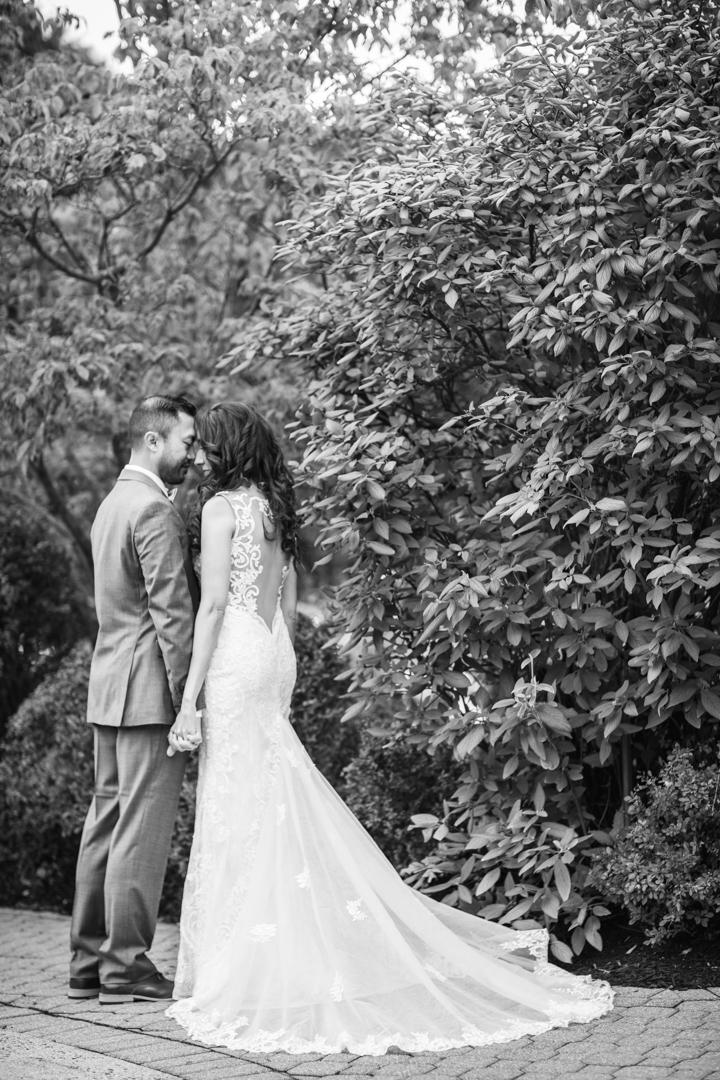 wedding 50-81.jpg